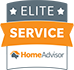 handyman coral springs home-advisor-elite