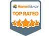 handyman coral springs top-rated-homeadvisor